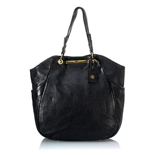 Tory Burch Soho Shopper Handbag
