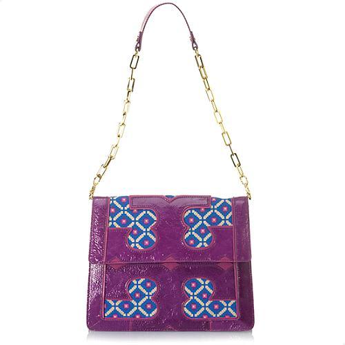 Tory Burch Thalie Shoulder Handbag