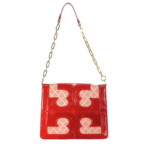 Tory Burch Thalie Shoulder Handbag
