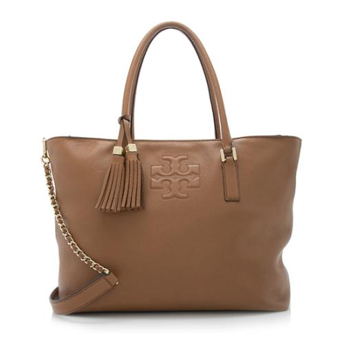 Tory Burch Thea Convertible Tote