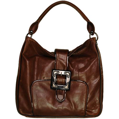 Tracy Reese Eden Hobo Handbag