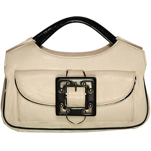 Tracy Reese Isa Clutch