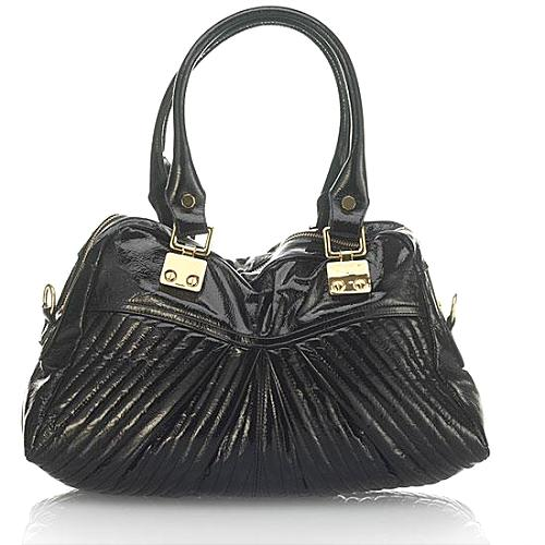 Tressje Avalon Satchel Handbag