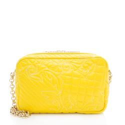 0bbb5716ae Shop Versace Handbags Purses and Accessories