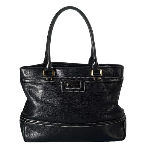 kate spade Andover Blakely Tote