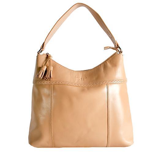 kate spade Charlottesville Paige Hobo Handbag