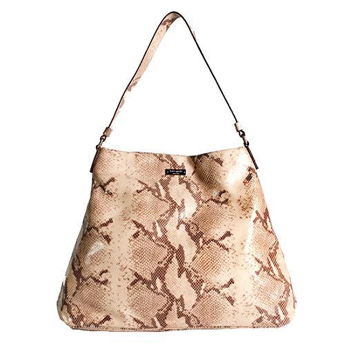 kate spade Cheltenham Large Lucia Shoulder Handbag