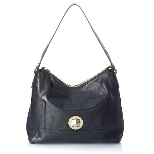 kate spade Chrystie St. Bianca Shoulder Handbag