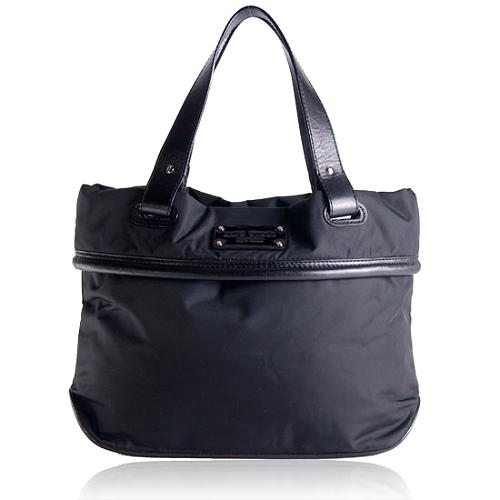 kate spade Clinton Street Lucca Tote