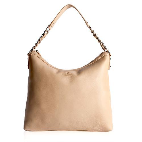 kate spade Cobble Hill Medium Serena Shoulder Handbag