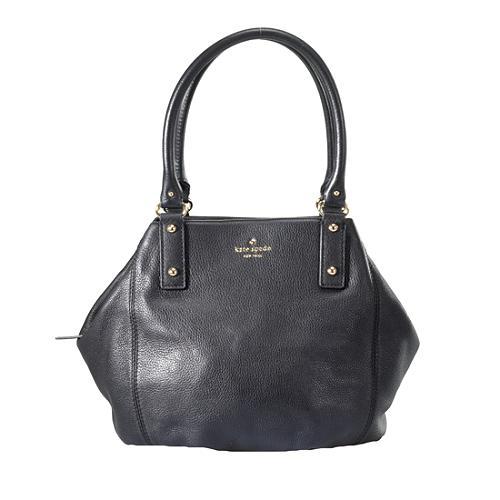 kate spade Cobble Hill Small Cynthia Shoulder Handbag
