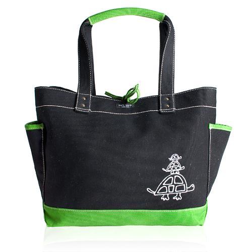 kate spade Creative Cole Baby Bag
