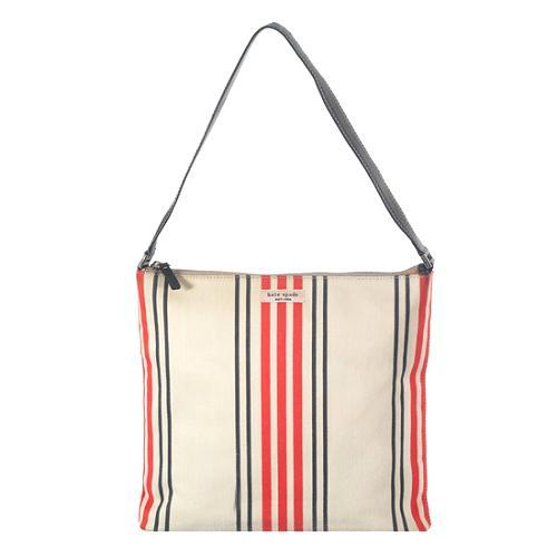 kate spade Flat Serena Shoulder Handbag
