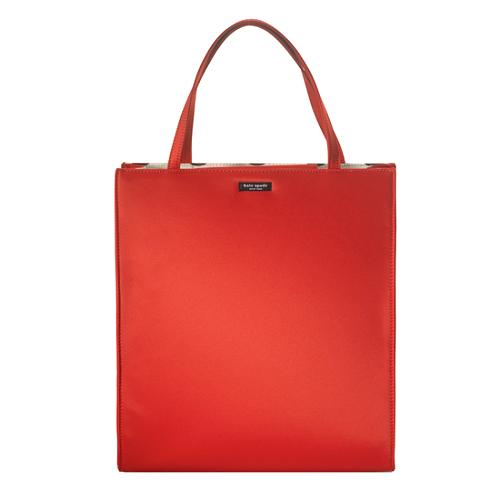 kate spade Griffen Tote