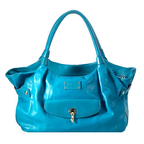 kate spade Kent Stevie Satchel Handbag