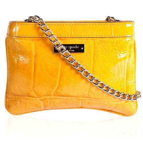 kate spade Knightsbridge Dolly Evening Shoulder Handbag