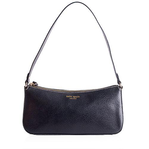 kate spade Leather Small Shoulder Handbag