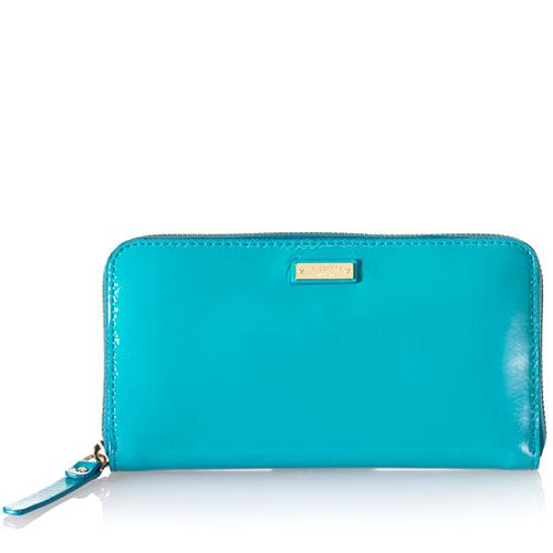 kate spade Lincoln Road Neda Wallet