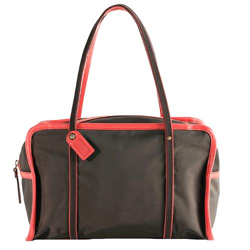 kate spade Medium Penelope Satchel Handbag - FINAL SALE