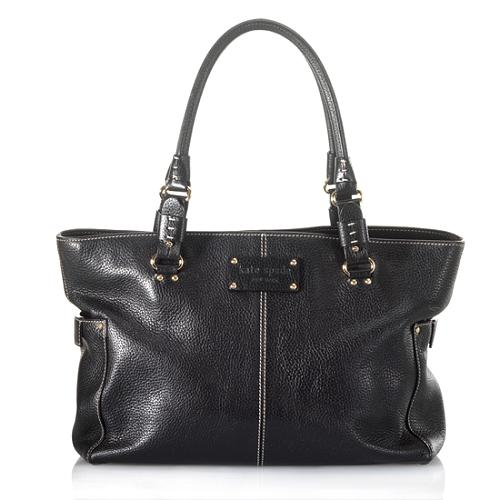 kate spade New Canaan Rudy Shopper Tote