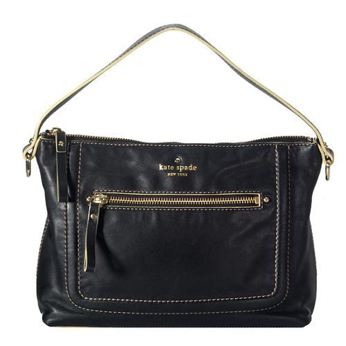 kate spade Sammie Short Shoulder Handbag