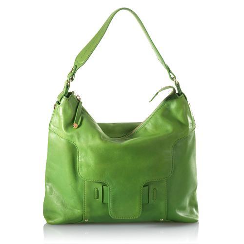 kate spade Savona Paige Hobo Handbag