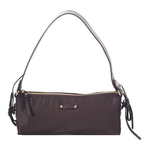 kate spade Small Nylon Shoulder Handbag