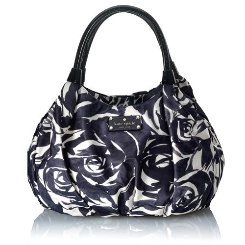 kate spade Small Roseland Karen Handbag