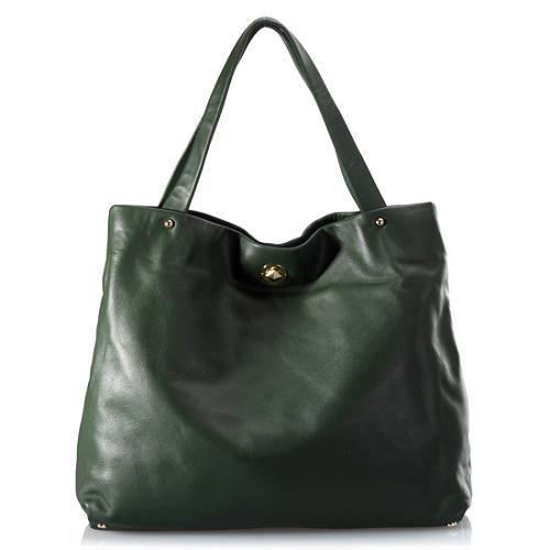 kate spade Sutton Place Claudia Tote