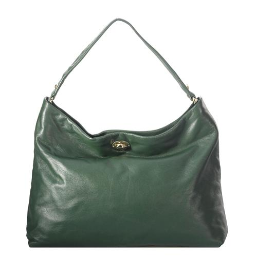 kate spade Sutton Place Small Natia Hobo Handbag
