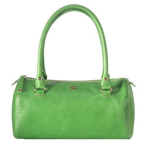 kate spade Tarrytown Logan Shoulder Handbag