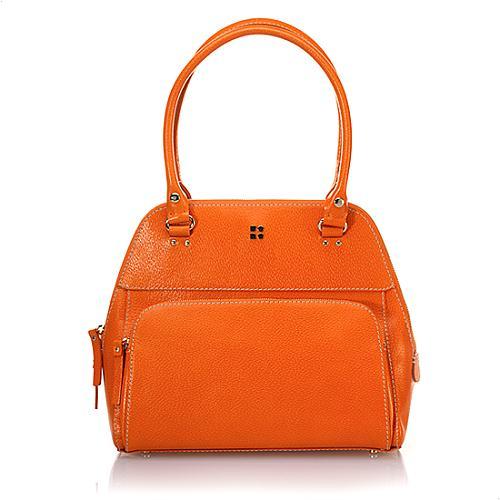 kate spade Tarrytown Small Maeda Satchel Handbag
