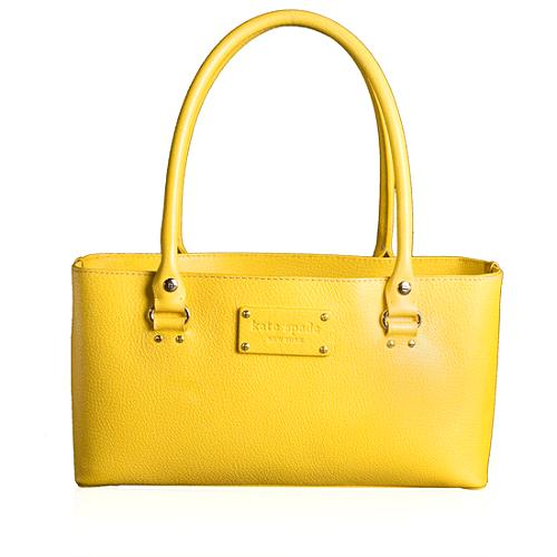 kate spade Tarrytown Small Rudy Tote