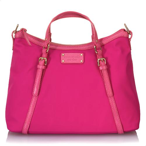 kate spade Union Square Opus Tote