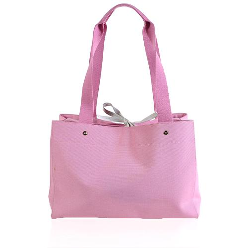 kate spade Victoria Baby Bag