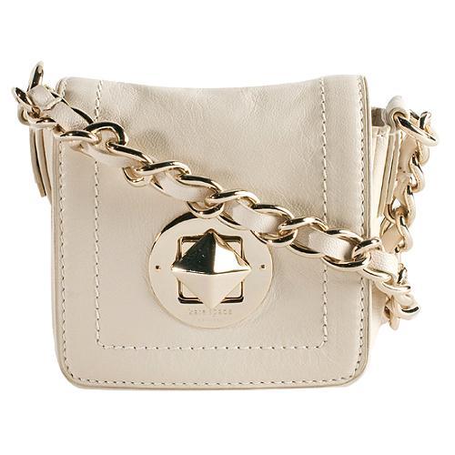 kate spade Villa Bridget Minibag Shoulder Handbag