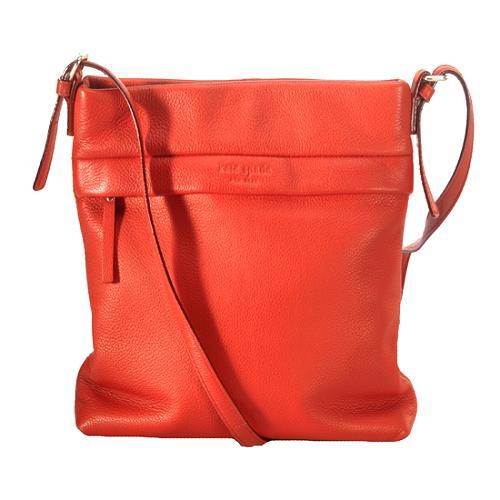 kate spade Westbury Jan Crossbody Shoulder Handbag