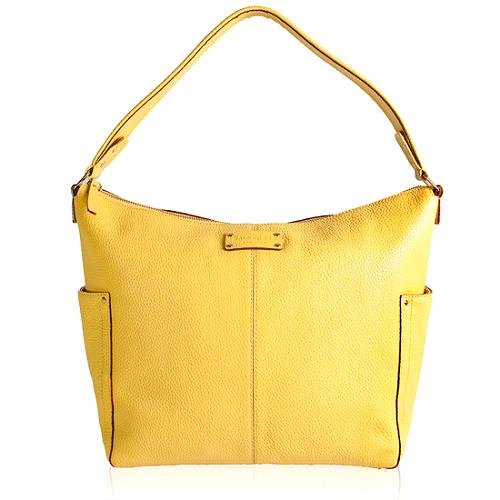 kate spade Yardley Medium Serena Shoulder Handbag
