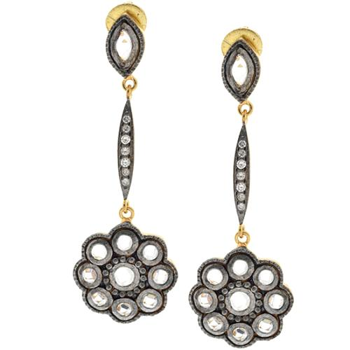 Chamak by Priya Kakkar Earrings