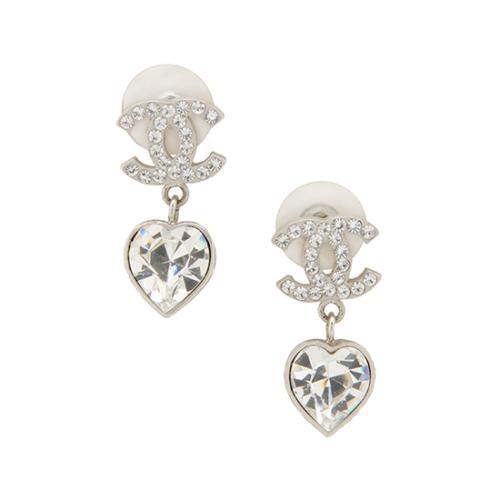 1334638de9c9d6 Chanel-CC-Strass-Heart-Drop-Earrings_68806_front_large_0.jpg