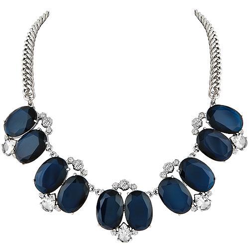 Gerard Yosca Exclusive Necklace