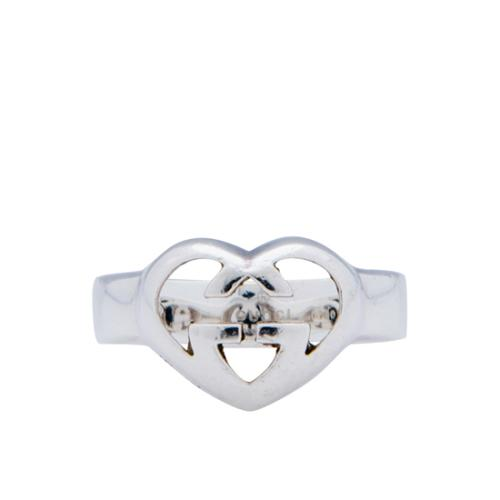 3ab464a39 Gucci-Sterling-Silver-GG-Heart-Ring--Size-6_98632_front_large_0.jpg