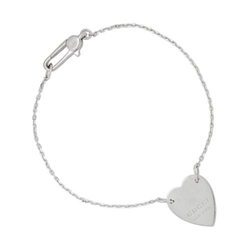 77a8661a9 Gucci-Sterling-Silver-Trademark-Heart-Bracelet_83940_front_large_0.jpg