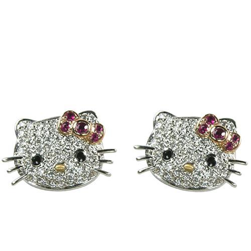 79dc66cff Hello-Kitty-Diamond-Pave-Stud-Earrings_14177_front_large_1.jpg
