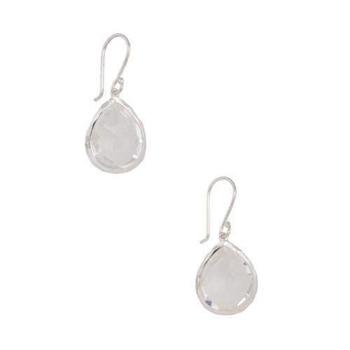 440fbed72 Ippolita-Sterling-Silver-Clear-Quartz-Teardrop-Rock-Candy -Earrings_94796_front_large_0.jpg