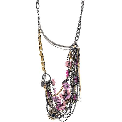 Juicy Couture Entangled Enchantment Drama Torsade