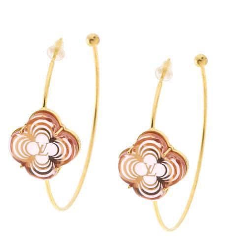 3ace80308 Louis-Vuitton-A-La-Folie-Hoop-Earrings-_43514_front_large_1.jpg