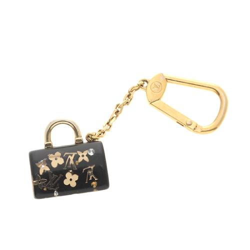 398949307658 Louis-Vuitton-Inclusion-Speedy-Key-Ring-Bag-Charm 48343 front large 1.jpg