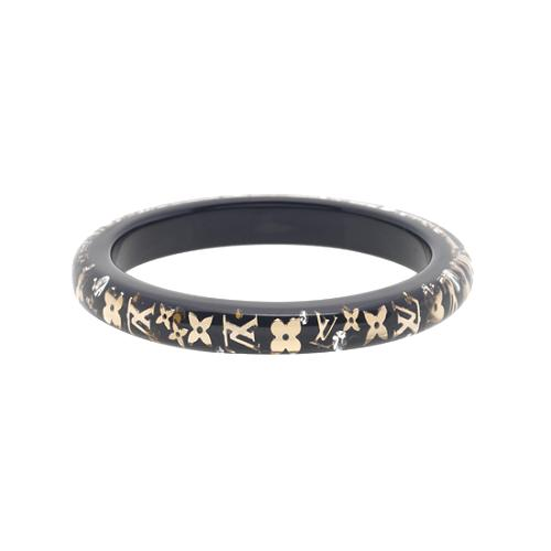 Louis Vuitton Small Inclusion Bracelet