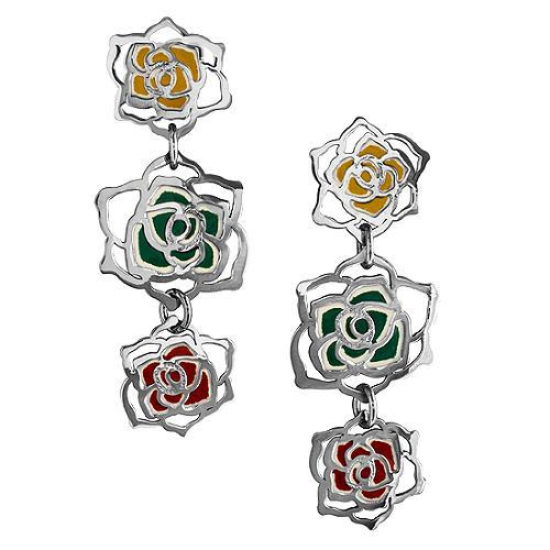 Pianegonda Loves Flowers Earrings